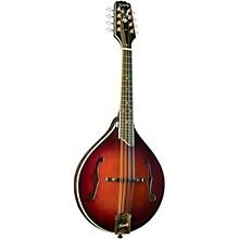 Kentucky Master KM-505 A-Model Mandolin Level 1 Vintage Amberburst