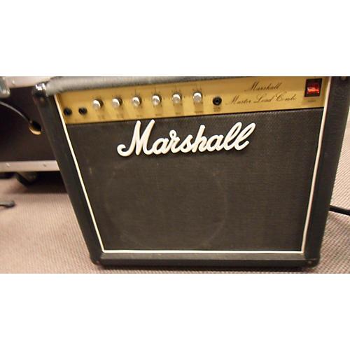 Marshall Master Lead 5010 Guitar Combo Amp