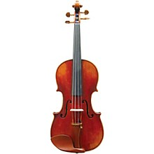 Maple Leaf Strings Master Linn Collection Viola