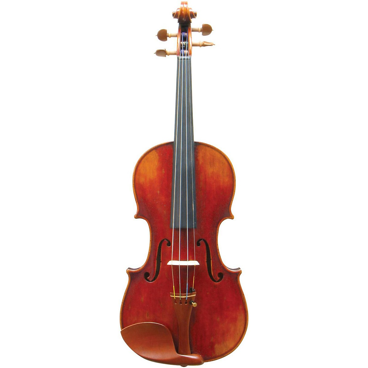 Maple Leaf Strings Master Linn Collection Violin