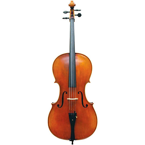 Maple Leaf Strings Master Lucienne Collection Cello