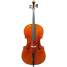 Maple Leaf Strings Master Xu Collection Cello