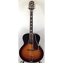 Epiphone Masterbilt Deluxe Acoustic Guitar