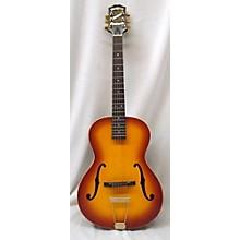 Epiphone Masterbilt Olympic Archtop Acoustic Guitar
