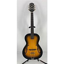 used epiphone 6 string acoustic guitars guitar center. Black Bedroom Furniture Sets. Home Design Ideas