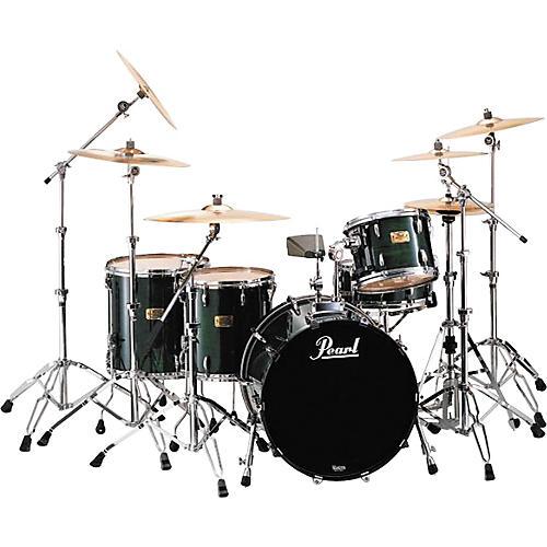Pearl Masters Custom 5 Piece Drumkit