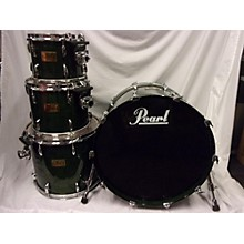 Pearl Masters Drum Kit