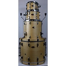 Pearl Masters Reserve Drum Kit