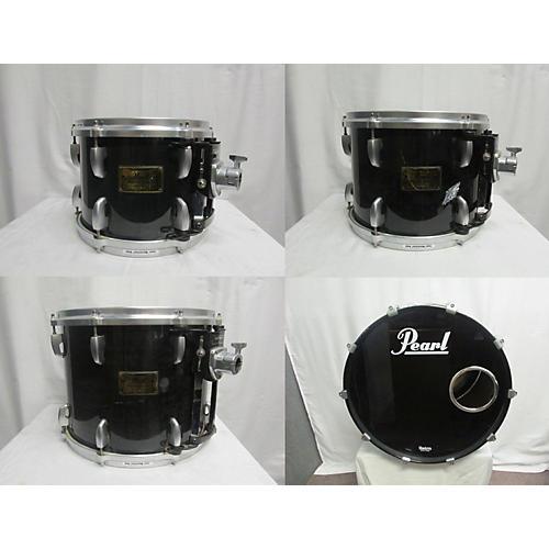 Pearl Masters Studio Drum Kit