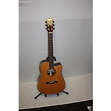 used tucson music store inventory guitar center. Black Bedroom Furniture Sets. Home Design Ideas