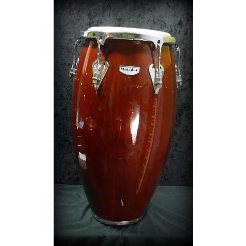 LP Matador Conga