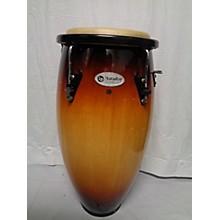 LP Matador Custom Quinta Conga