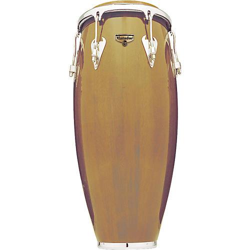 LP Matador Wood Conga