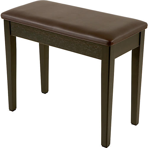 Williams Matching Padded Bench for Symphony Digital Piano