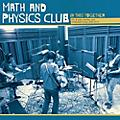 Alliance Math and Physics Club - In This Together thumbnail