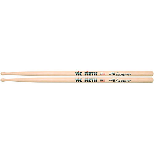 Vic Firth Matt Garstka Signature Series Drum Sticks