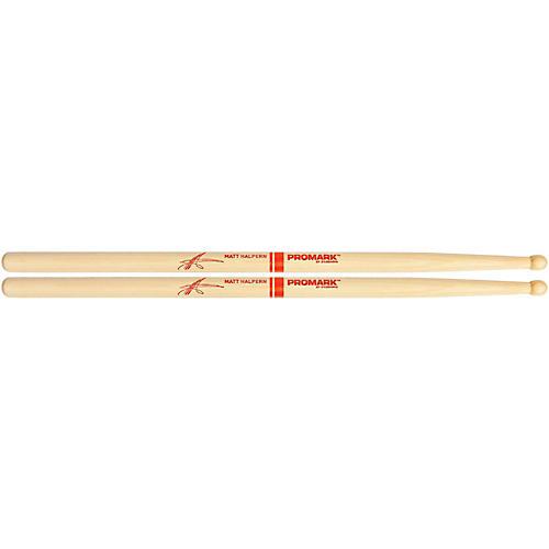 PROMARK Matt Halpern Signature Drum Stick