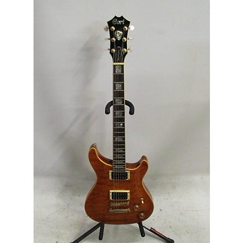 Cort Matt Murphy Solid Body Electric Guitar
