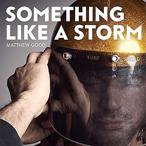Alliance Matthew Good - Something Like A Storm