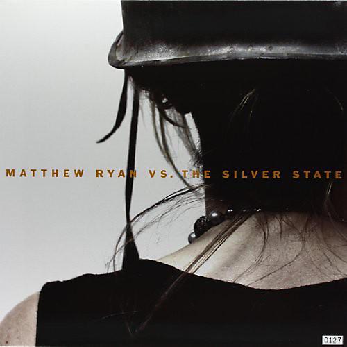 Alliance Matthew Ryan - Matthew Ryan Vs the Silver State