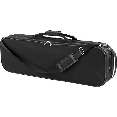 Bellafina Maturo Violin Case