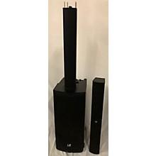 LD Systems Maui 11 G2 Powered Speaker