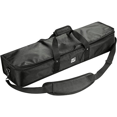 LD Systems Maui 11 G2 Satellite Speaker Bag