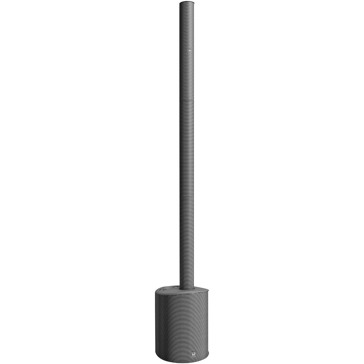 LD Systems MAUI 5 Ultra Portable Column PA System