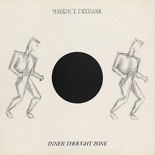 Alliance Maurice Deebank - Inner Thought Zone