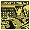 Alliance Mauskovic Dance Band - Mauskovic Dance Band thumbnail