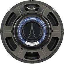 "Eminence Maverick FDM Tone Adjustable 12"" Guitar Speaker - 8 ohm"