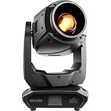 CHAUVET Professional Maverick MK2 Spot Moving Head 440W LED Spotlight