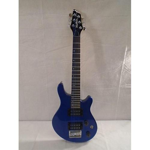 Washburn Maverick Solid Body Electric Guitar
