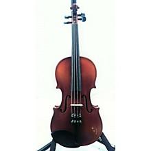 Maestro Mavk Acoustic Violin