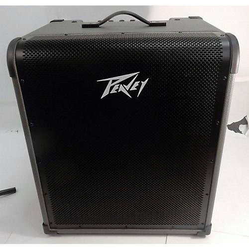 Peavey Max 300 Bass Combo Amp