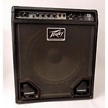 Peavey Max Bass 115 Bass Combo Amp