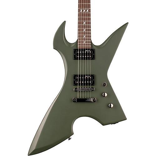 ESP Max Cavalera MAX-200 PR Electric Guitar