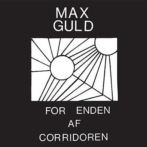 Alliance Max Guld - For Enden Af Corridoren