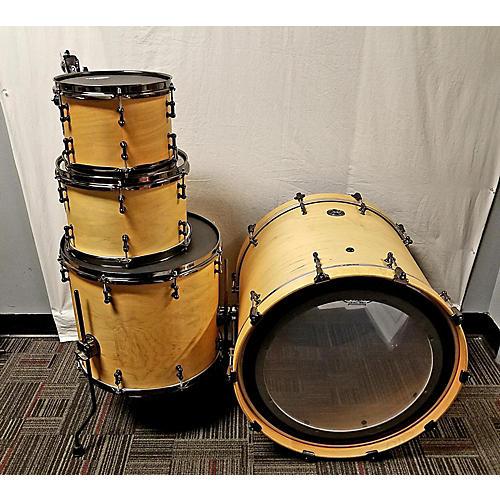 Ddrum Max Maple/adler Drum Kit