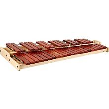 Marimba Warehouse Maxey Practice Marimba 3 Octave (C-C)