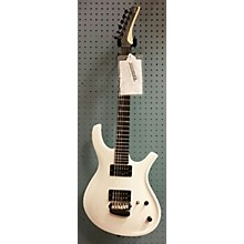Parker Guitars Maxx Fly Solid Body Electric Guitar