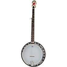 Epiphone Mayfair 5-String Banjo