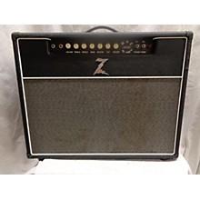 Dr Z Maz 18 Jr 18W 2x12 Tube Guitar Combo Amp