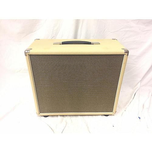 Dr Z Maz 38 Cab Guitar Cabinet