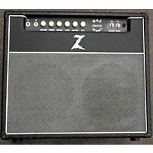 Dr Z Maz 38 NR 38W 1x12 Tube Guitar Combo Amp