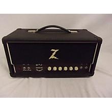 Dr Z Maz 38 Senior NR 38W Tube Guitar Amp Head