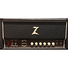 Dr Z Maz 38 Senior NR 38W Tube Guitar Amp Head