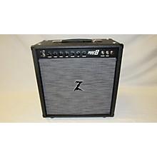 Dr Z Maz 8 8w 1x12 Tube Guitar Combo Amp
