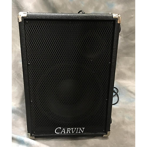 used carvin mb10 micro bass bass combo amp guitar center. Black Bedroom Furniture Sets. Home Design Ideas
