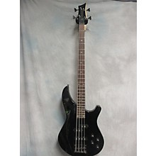 Mitchell Mb200 Electric Bass Guitar